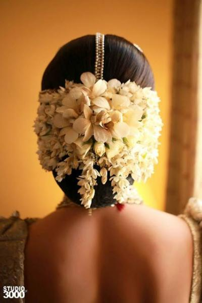 indian_bridal_hairstyles_3
