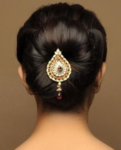 indian_bridal_hairstyles_4