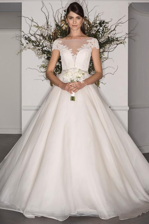 romona_keveza_bridal_2017_collection_3