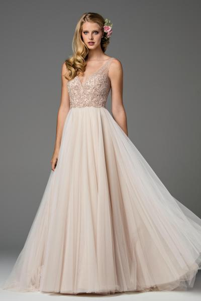 watters_2017_spring_bridal_collection_24