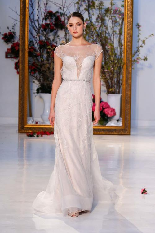 anne_barge_2017_spring_bridal_collection_24
