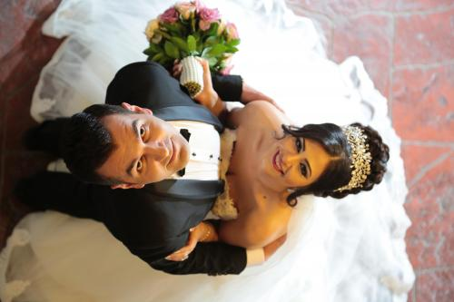 soha_and_shoqi_wedding_1_0