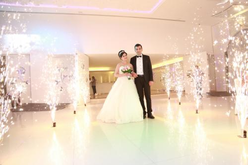 soha_and_shoqi_wedding_2