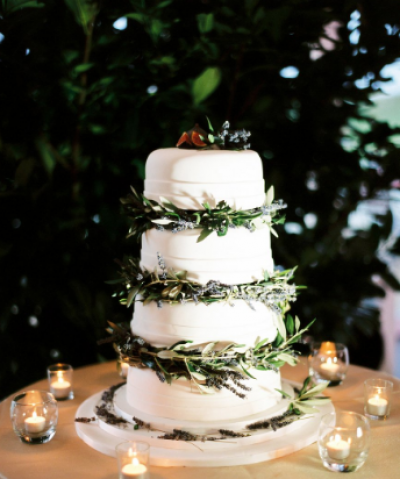 fall_wedding_cake