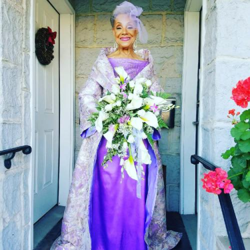 86_year_old_bride