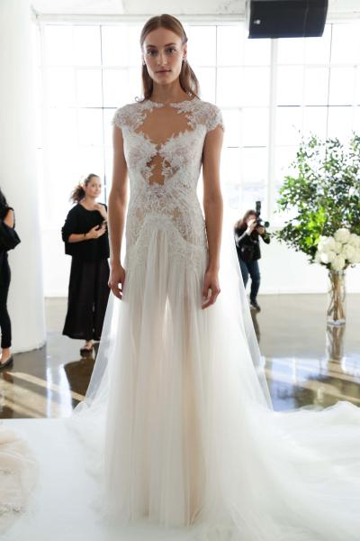 marchesa_fall_2017_bridal_collection_10
