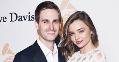 miranda_kerr_and_evan_spiegel_1