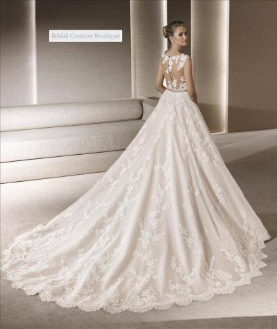 bridal_couture