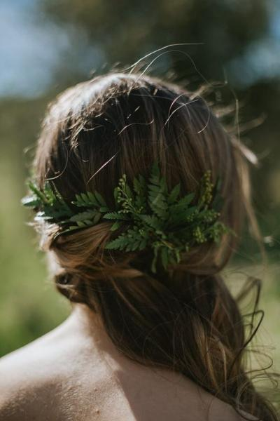 bridal_greenery_hair_accessories_2