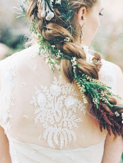 bridal_greenery_hair_accessories_3