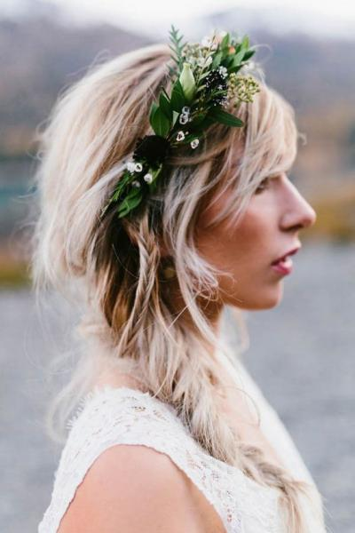 bridal_greenery_hair_accessories_5