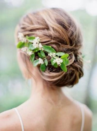 bridal_greenery_hair_accessories_6