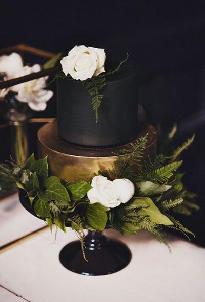 dark_wedding_theme_4