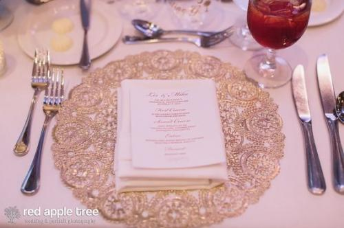 wedding_placemats_2