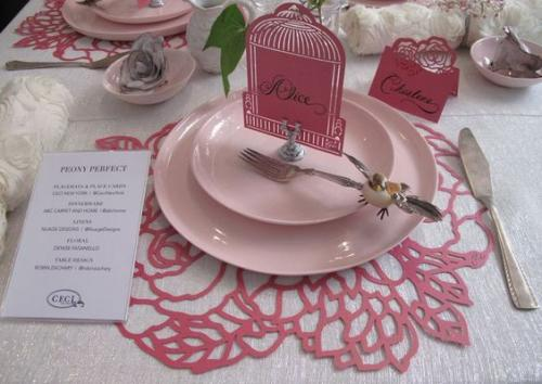 wedding_placemats_3