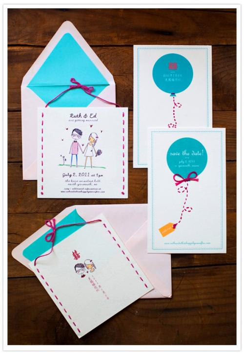 embriodered_wedding_invitations_1
