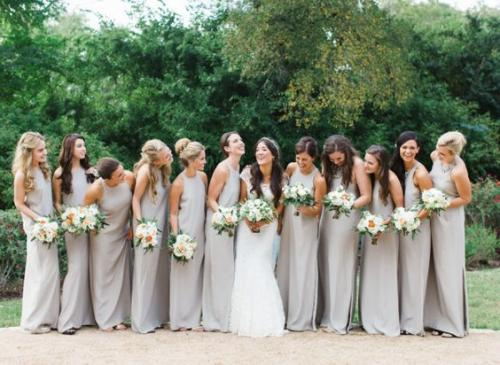 dove_grey_bridesmaid_dresses