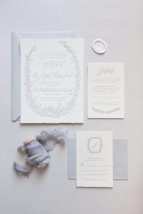 dove_grey_invites