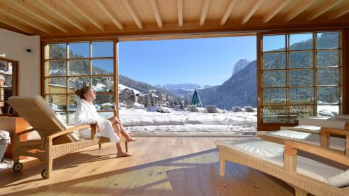 adler_mountain_lodge_bozen_italy