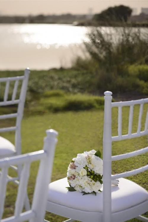 emaar_wedding_tips_4