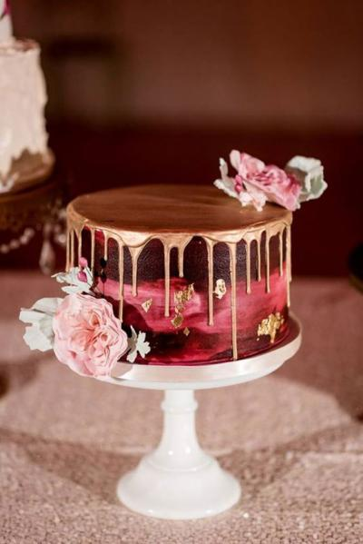 valentine_wedding_cake