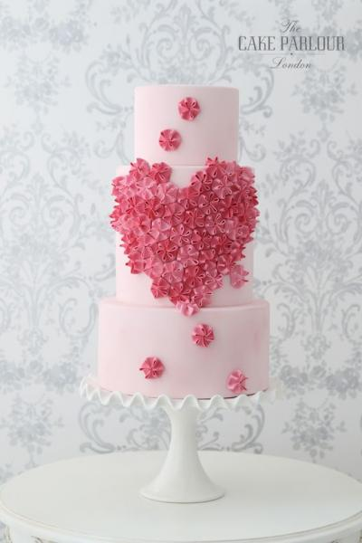 valentine_wedding_cake_2