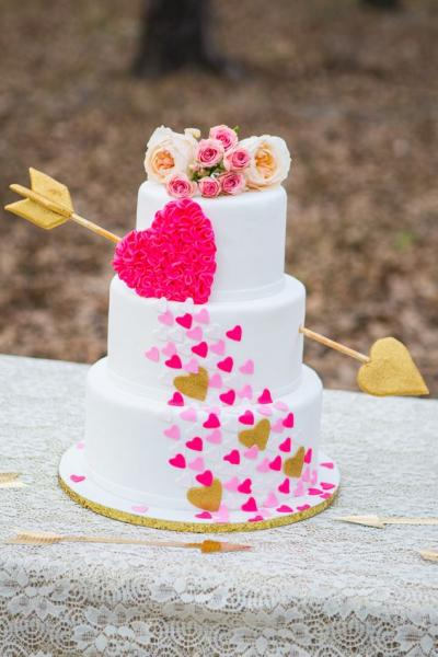 valentine_wedding_cake_3