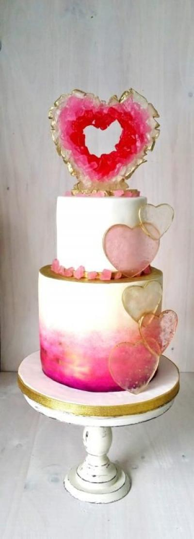 valentine_wedding_cake_4