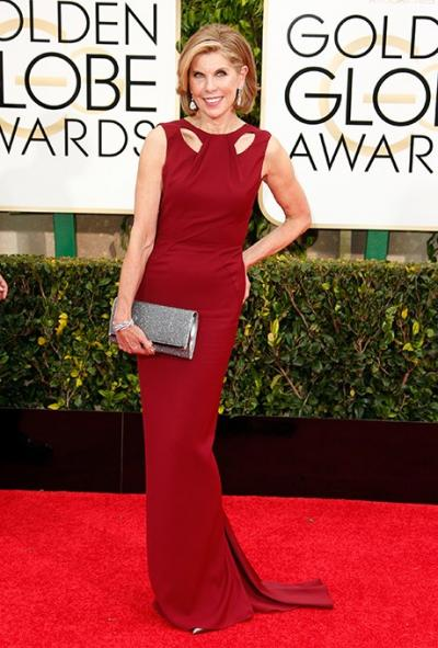christina_baranski_in_zac_posen