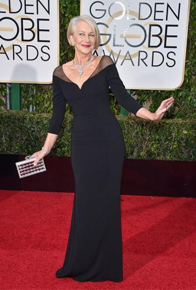 helen_mirren_in_badgley_mischka