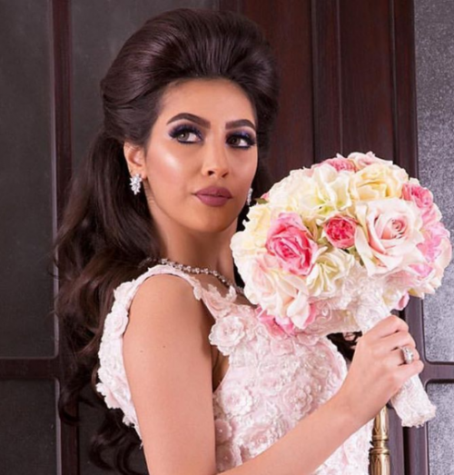 mounira_al_oweid_makeup_1