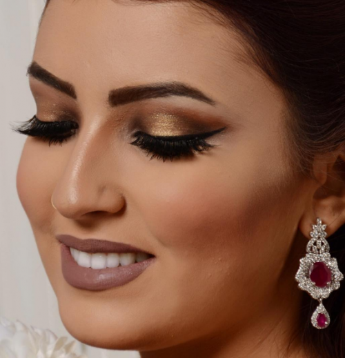 mounira_al_oweid_makeup_3