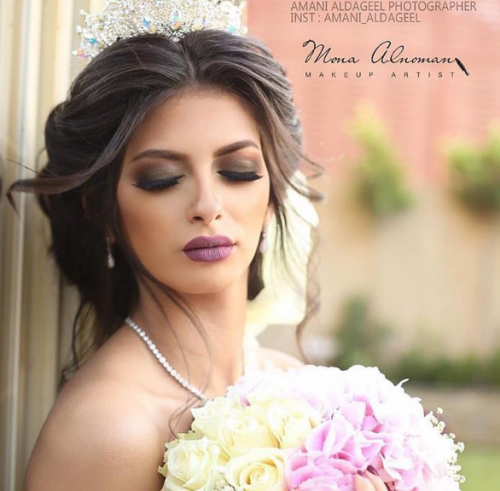 mounira_al_oweid_makeup_5_