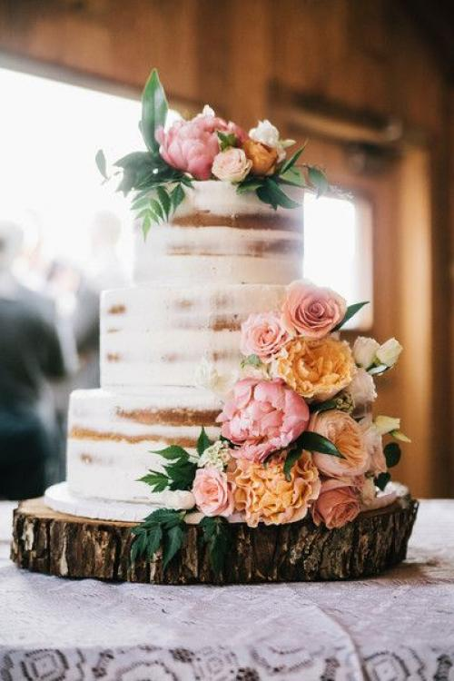 semi_naked_wedding_cake_1