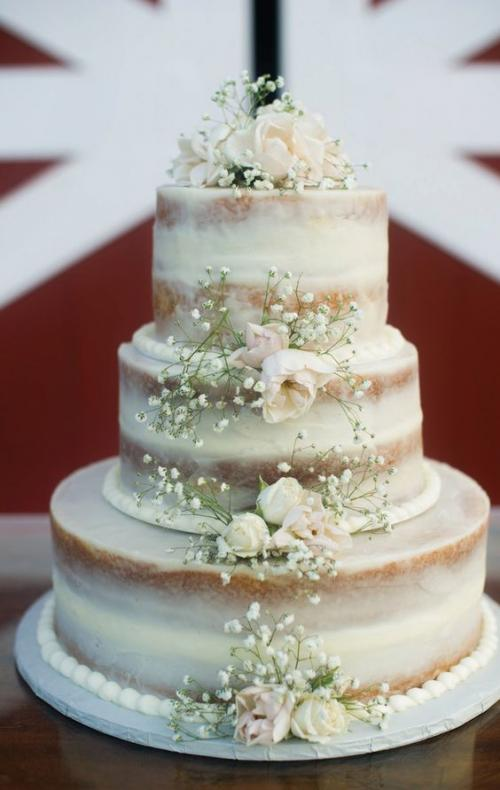 semi_naked_wedding_cake_2