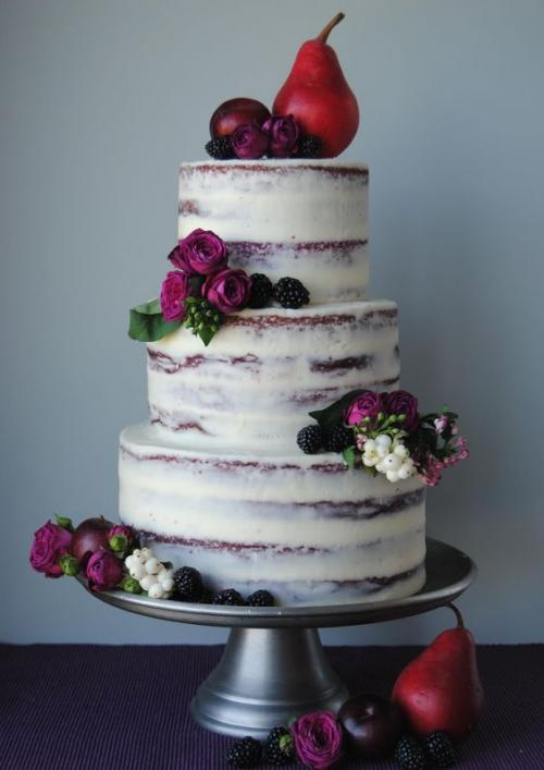 semi_naked_wedding_cake_4