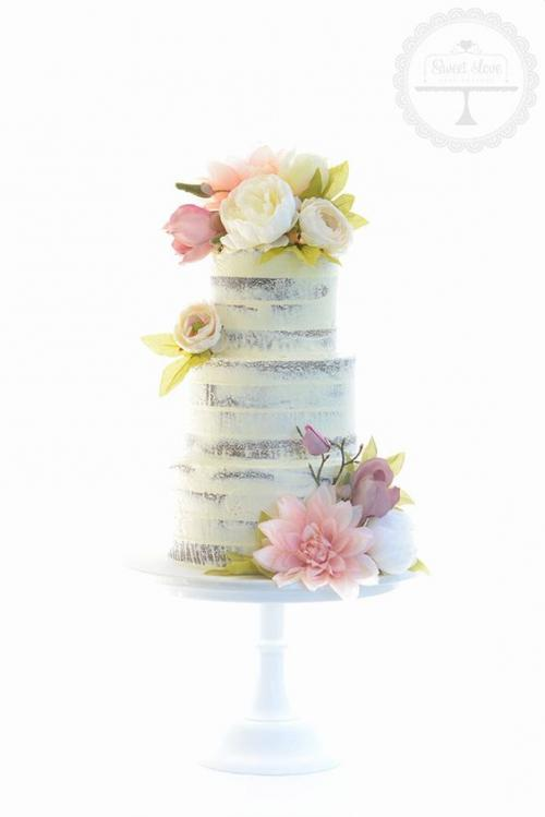 semi_naked_wedding_cake_5