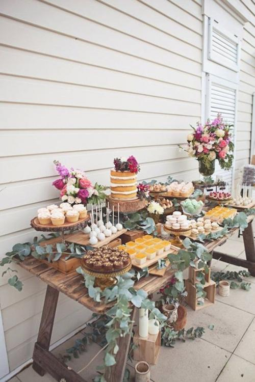 bohemian_bridal_shower_2