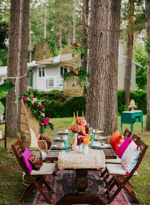 bohemian_bridal_shower_5