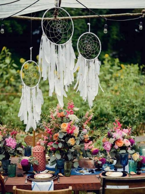 bohemian_bridal_shower_8