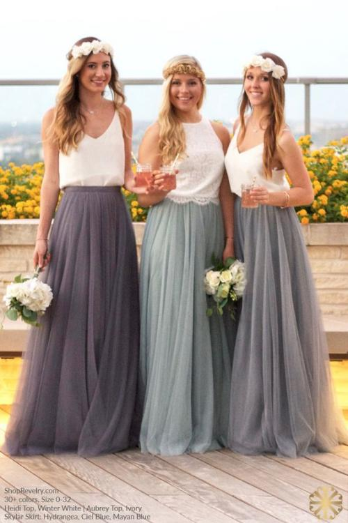 bridesmaid_separate_outfits_1