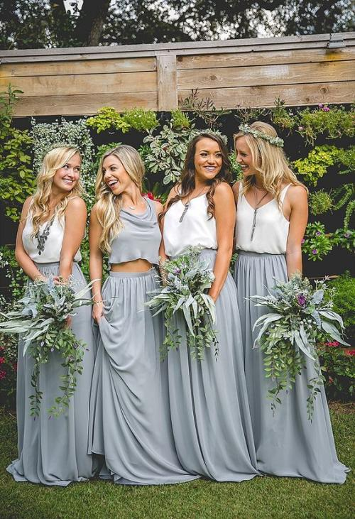 bridesmaid_separate_outfits_2