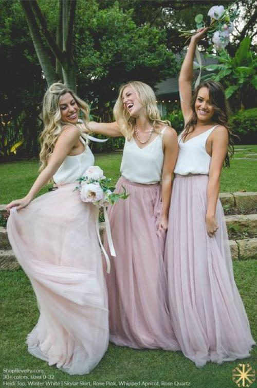 bridesmaid_separate_outfits_3