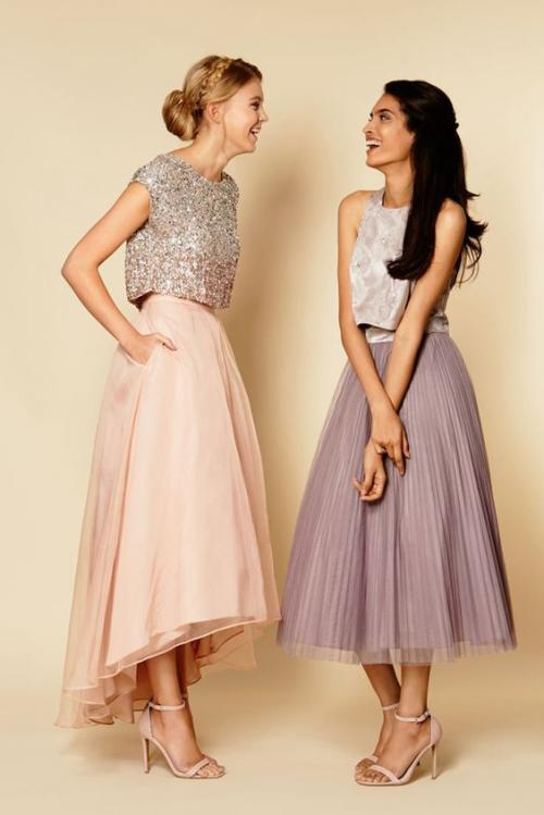 bridesmaid_separate_outfits_4