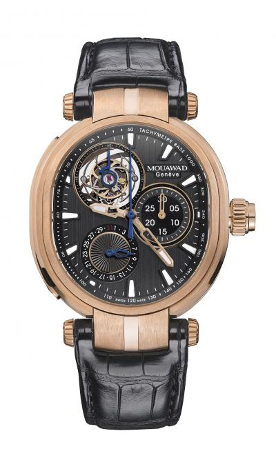 grand_ellipse_chrono_mono_poussoir_tourbillon_watch