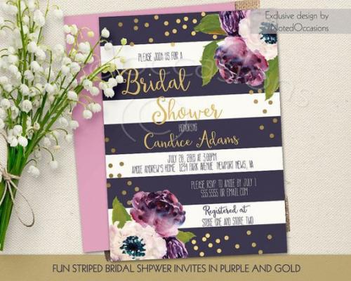 stripes_and_floral_wedding_invites_1