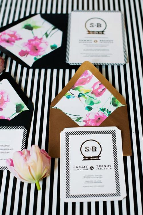 stripes_and_floral_wedding_invites_2
