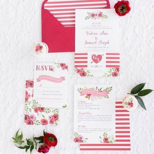 stripes_and_floral_wedding_invites_5