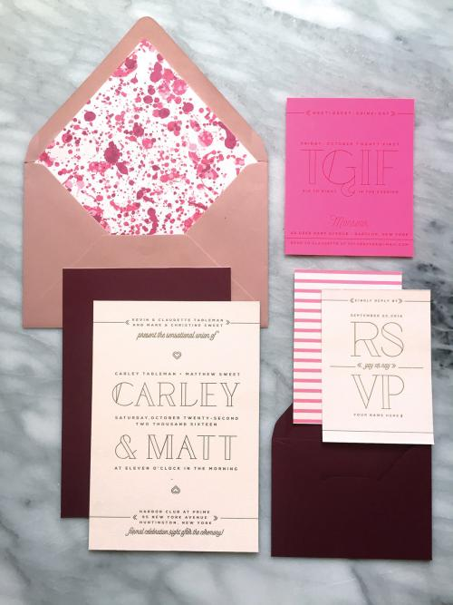stripes_and_floral_wedding_invites_6