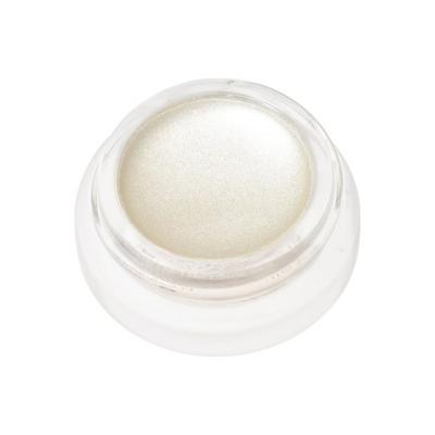 rms_beauty_living_luminizer.jpg